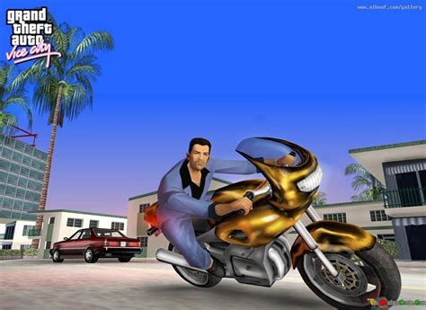 gta vice city free for android gta vice city 100 completed savegame for android the vortex code