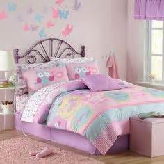 Girls Pink And Purple Bedroom - 1000 images about pink room s on pinterest rooms pink bedrooms and big rooms
