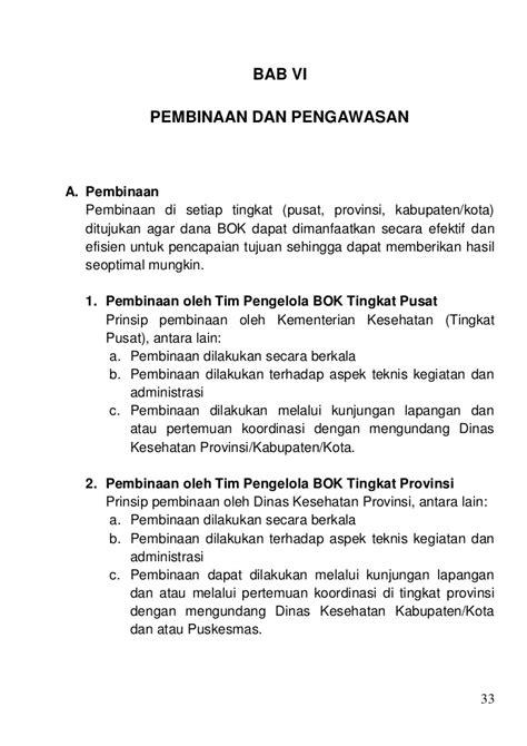 format laporan sp2tp puskesmas juknis bok tahun 2012