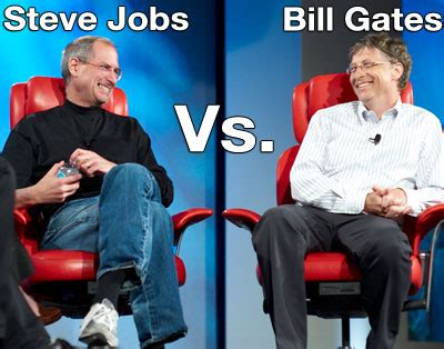 biography of bill gates and steve jobs bill gates steve jobs the pirates of silicon valley