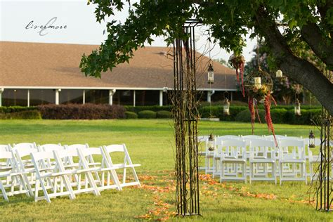 outdoor wedding venues near dallas 2 idyllic wedding venues outdoor wedding venues dallas paradise cove grapevine southlake