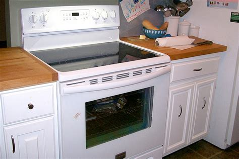white appliance kitchen kitchen appliances july 2015