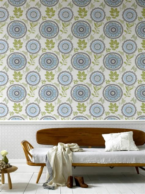 modern with vintage home decor bedroom inspirations modern vintage wallpaper modern