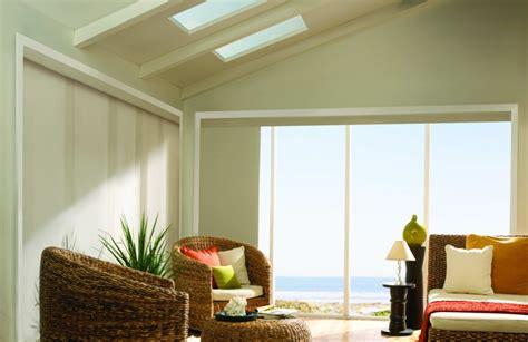 window coverings las vegas window treatments ideas for sunrooms in las vegas
