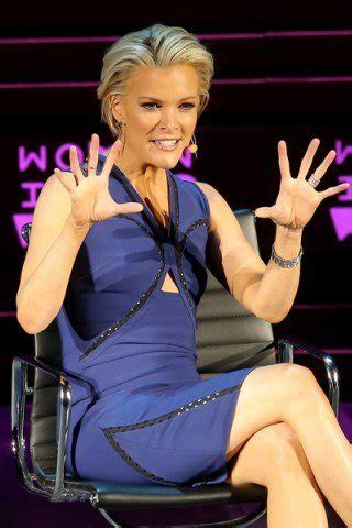 megyn kelly measurements measurements bra size height how tall is megyn kelly bing images