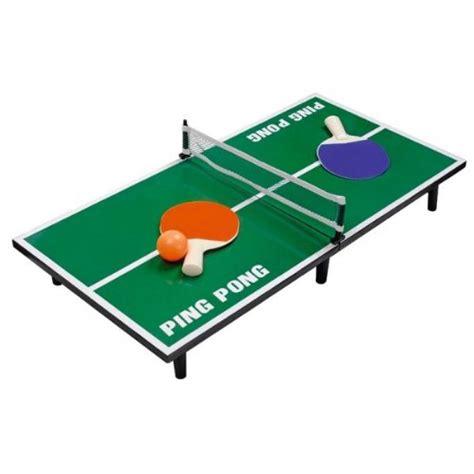 misure di un tavolo da ping pong come costruire un tavolo da ping pong tavolopingpong it