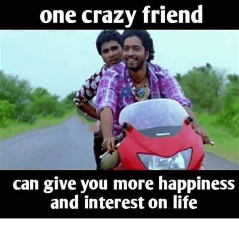 Crazy Friends Meme - 25 best memes about crazy friend crazy friend memes