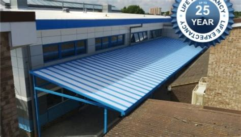 Awning Pegs For Standing Pitches by Grange Mono Pitch Free Standing Canopy Canopies Uk