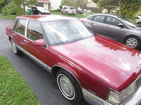 all car manuals free 1989 buick electra electronic valve timing 1989 buick electra park avenue ultra classic buick electra 1989 for sale