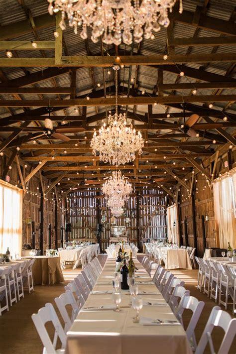 barn wedding venue 1000 ideas about modern wedding venue on park