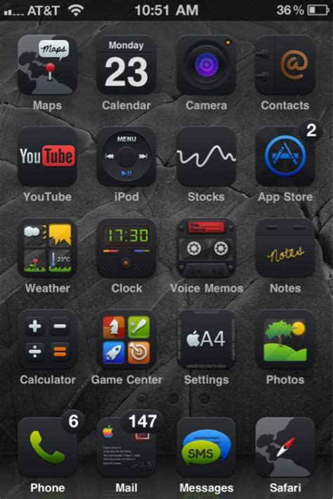 themes iphone tumblr iphone themes on tumblr