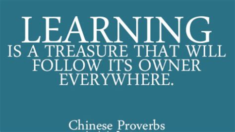 quotes about learning new things quotesgram learning new things quotes like success