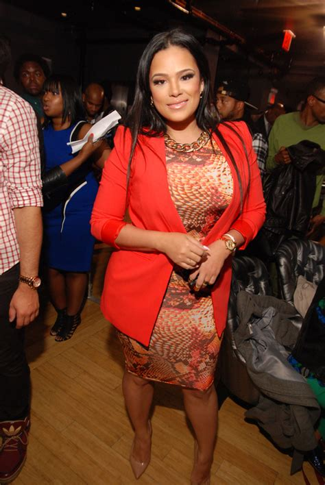carly b love and hip hop carly hip hop hairstylegalleries com