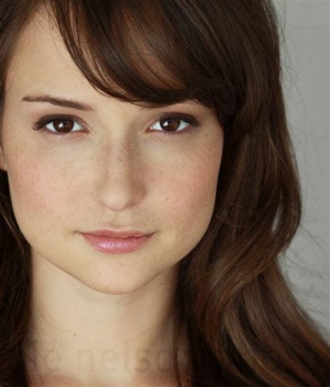 allstate commercial actress mary 22 photos of milana vayntrub the at t supervisor from the