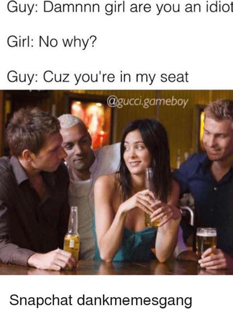 Damnnn Meme - 25 best memes about damnnn damnnn memes