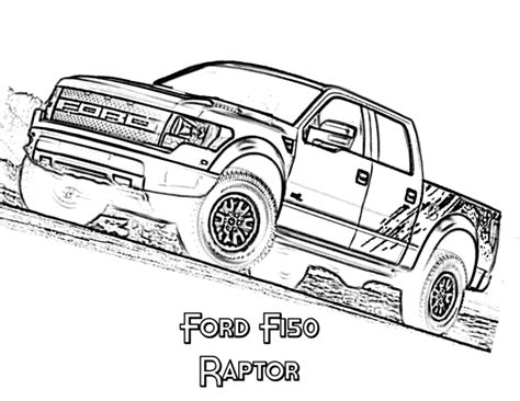 imagenes de keep calm para dibujar ford f150 at yes coloring pages keep calm pinterest