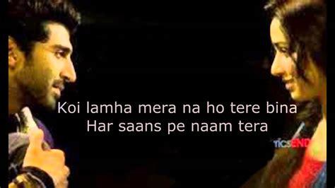 video lagu film india terbaru download lagu tum hi ho download lagu india tum hi ho downoad