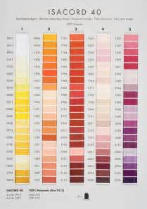 embroidex color chart embroidex embroidery thread color chart 2017 2018 best