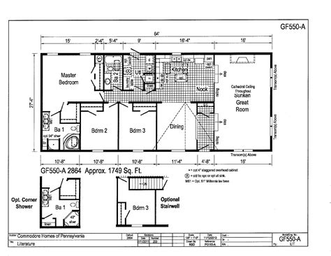 Ways To Improve Floor Plan Layout ~ Home Decor