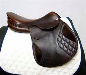 Jaguar Xjs Saddle Jaguar Xj Jumping Saddle My Forum