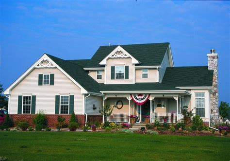 house plan 7922 00045 traditional plan 2 012 square traditional plan 1 978 square feet 4 bedrooms 2 5
