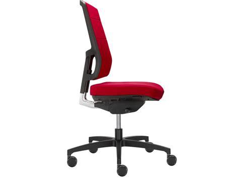 caffè ufficio sedia ergonomica a 5 razze con ruote 4 you sedia ufficio