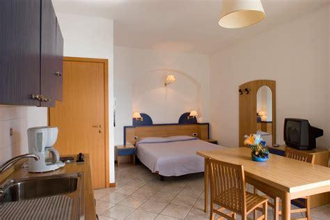 25 Qm Wohnung by Wohnung Typ A Residence Castelli