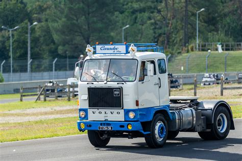 old volvo trucks for list of synonyms and antonyms of the word old volvo truck
