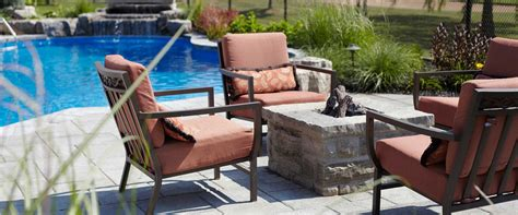 custom cushions for outdoor furniture custom cushions for outdoor furniture peenmedia
