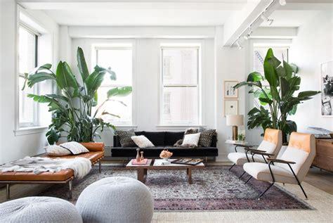 home polish designer spotlight homepolish makes interior design
