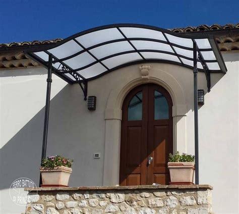 veranda in legno per terrazzo veranda in legno per terrazzo stunning vetrate scorrevoli