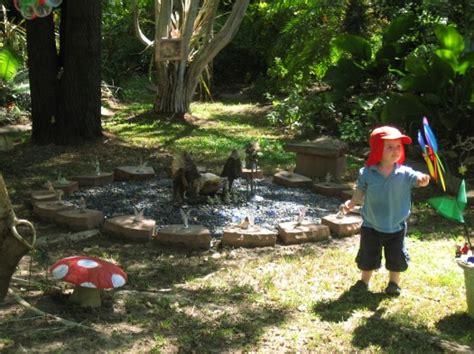 how to create a kid friendly garden john madison landscape