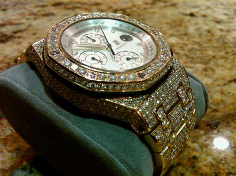 mayweather watch life isn t fair just look at floyd mayweather s watch