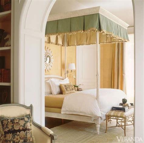 beige and green bedroom 48 best bedrooms images on pinterest bedrooms kid rooms