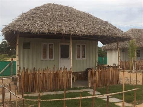 Harga Cabana cabana coral reef rameswaram india review losmen