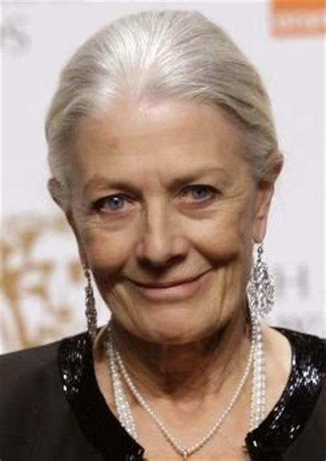 70 years old actors el capricho de marquez saber envejecer