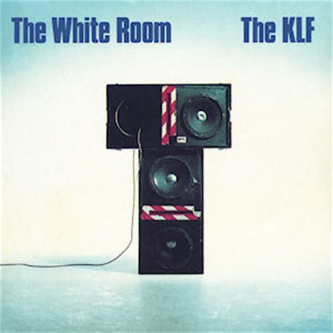 the white room the white room