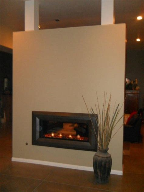 Fmi Fireplaces Reviews by Fmi Lights 43 Quot Linear Vent Free Fireplace Gas