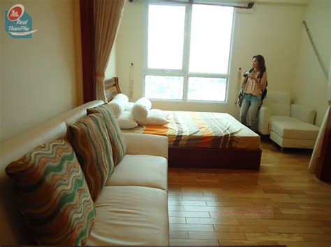 one bedroom apartment prices for rent the manor apartment one bedroom in hcmc with good