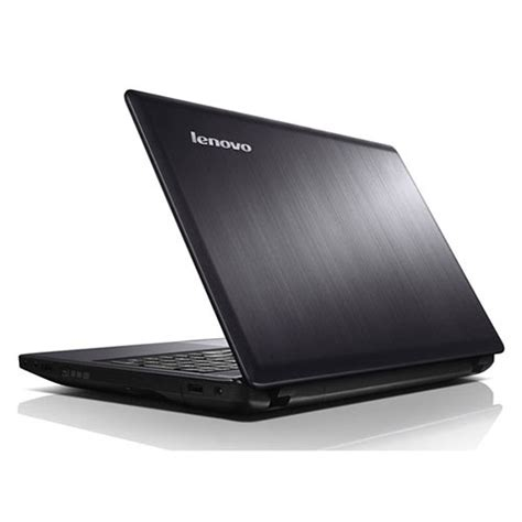 Laptop Lenovo Ideapad Z580 notebook lenovo ideapad z580 drivers for windows