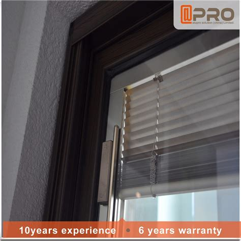 window blinds price best price window blinds windows with built in blinds use
