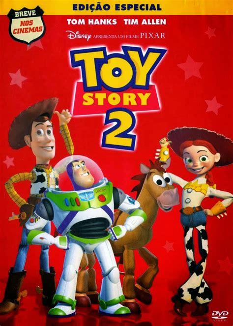 se filmer toy story 3 gratis assistir filmes online gratis