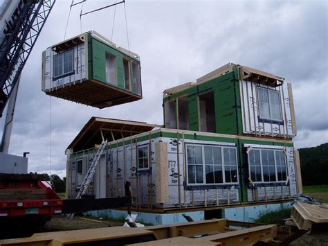 architecture how much do prefab homes or prefabricated