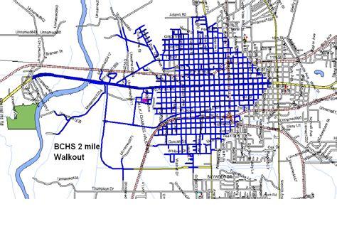 home zone design guidelines 2002 home zone design guidelines 2002 100 home zone design