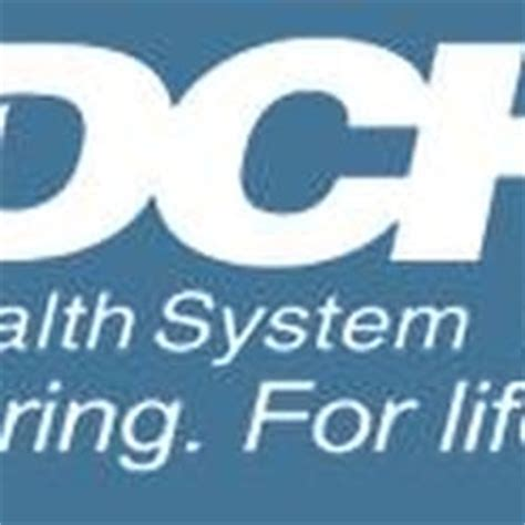 Dch Emergency Room dch health system hospitals 809 blvd e