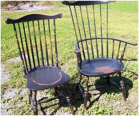 fan back windsor chair fan back windsor chair