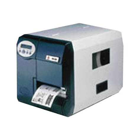 Printer Rfid 64 0x rfid printer als labelling solutions limited