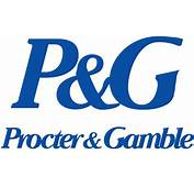 Procter &amp Gamble To Make Tide And Dawn With Wind Power
