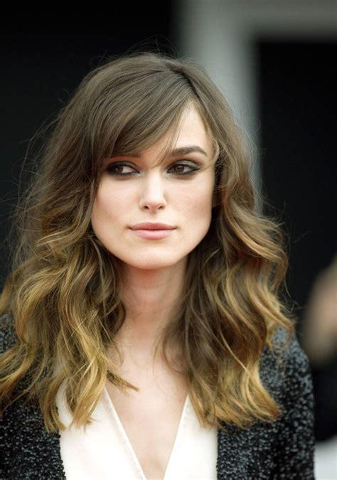 los mejores cortes de pelo  mujeres de acuerdo  tu