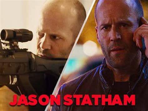 xem film jason statham fan việt gi 250 p fast 8 trở th 224 nh phim đạt 100 tỷ nhanh nhất